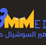 مشروع 3m Mediaa