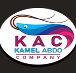 مشروع KAC لتجهيز وتعبئة الأسماك