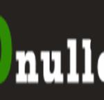 مشروع موقع Dnulled