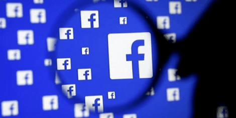 اسرار التسويق عبر الفيس بوك