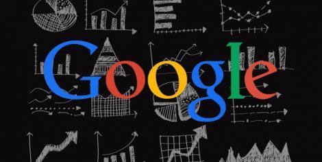11 سبب يجعل شركتك فى اشد الحاجه لخدمات محرك البحث جوجل