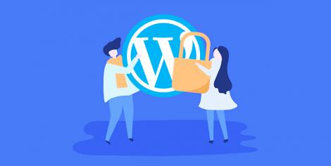 the-best-wordpress-security-plugins